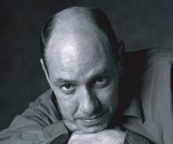 Kurt Defrancq