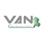 Vlaams Apothekers Netwerk
