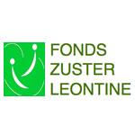 Fonds Zuster Leontine