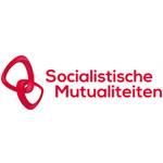 Socialistische Mutualiteit