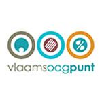 Vlaams Oog Punt